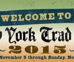 newyorktradfest2015a