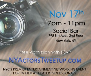 social-actors-tweetup11-17-15