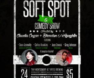 softspot-comedy11-24-15