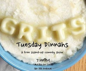 tavernon3rd_grits-comedy-tuesdays