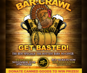 thanksgiving-eve-bar-crawl2015