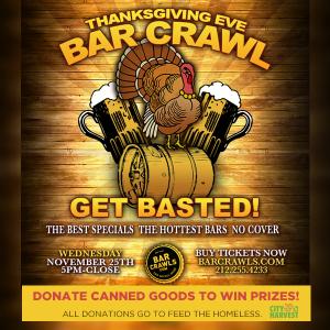 thanksgiving-eve-bar-crawl2015