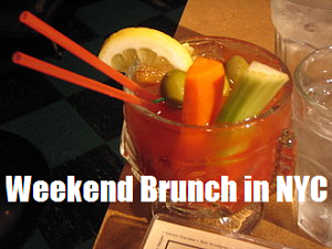 weekend-brunch