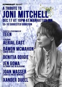 Joni-Mitchell-tribute12-17-15