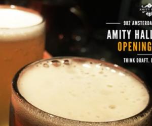 amityhall-uptown-opening-soon