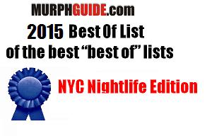 best-of-2015-300