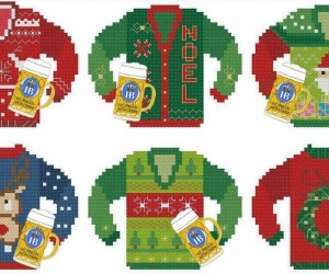 bierhaus_ugly-sweater