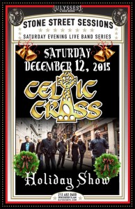 celticcross-12-12-15