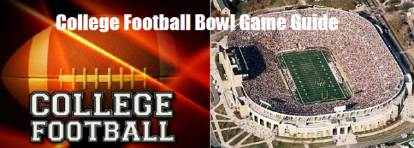 college-football-bowl-game-guide