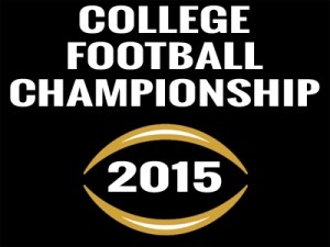 college-football-championship2015
