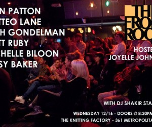 frontroom-comedy12-16-15