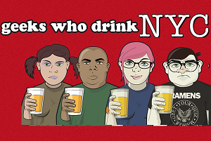 geeks-who-drink-nyc-300