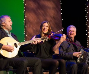 irishartscenter-irish-christmas