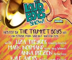 loud-boys-show12-28-15