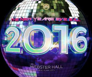 newyearseve_WebsterHall2016b