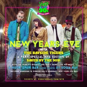 newyearseve_baysidetigers2016