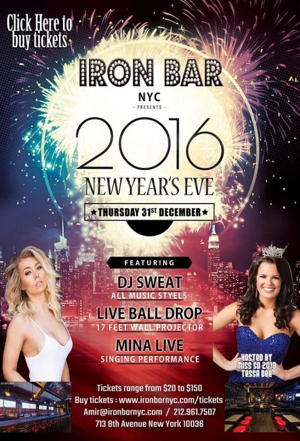 newyearseve_ironbar2016