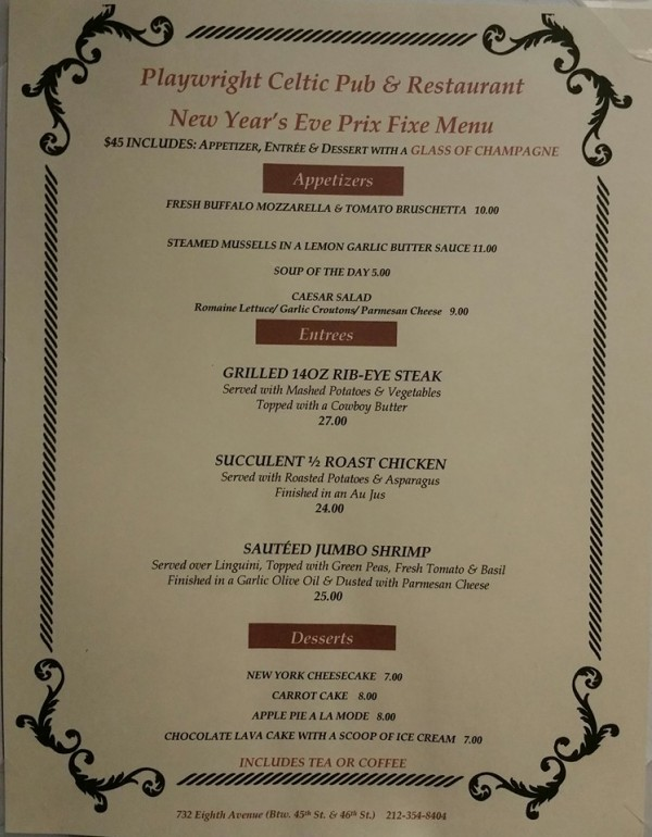 newyearseve_playwright-menu2016