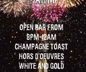 newyearseve_taproom307-2016