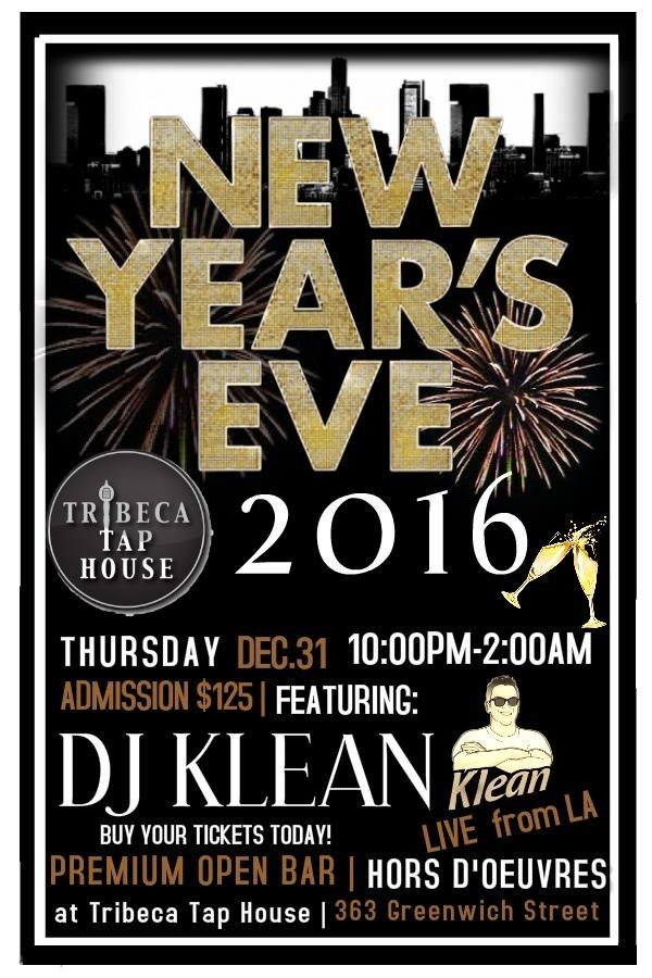 newyearseve_tribeca-tap-house2016