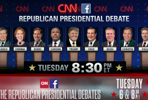 republican-debates12-15-15