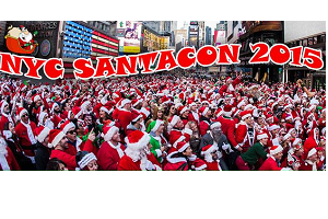 santacon2015-300