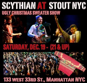 scythian-stout12-19-15