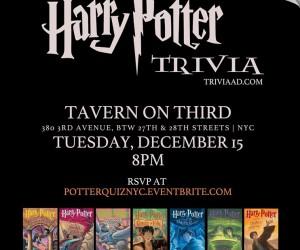 tavernon3rd_harrypotter-trivia12-15-15