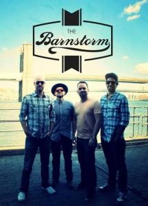 the-barnstorm