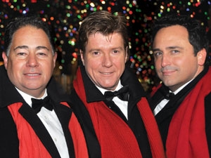 the-new-york-tenors