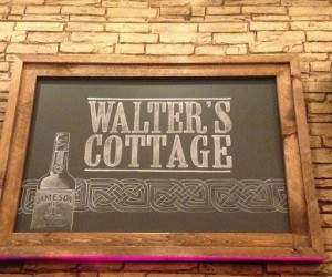 walters-cottage