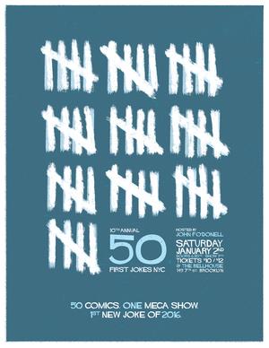 50firstjokes2016
