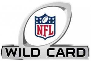 Image result for nfl wild card games