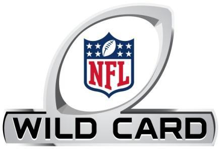 Nfl playoffs wildcard