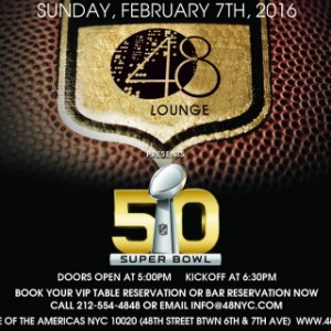 SuperBowl50-lounge48