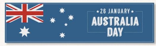 australia-day-2016