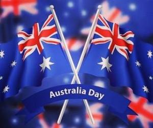 australia-day2016a