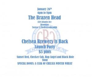 brazenhead-chelsea-brewery1-26-16