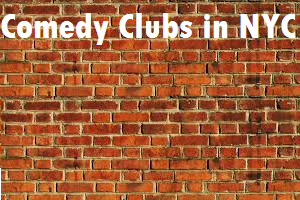 comedy-clubs-nyc