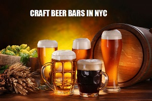 craft-beer-bars-nyc