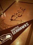 feile-seahawks