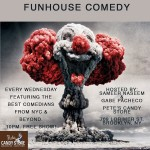 funhouse-comedy1-13-16
