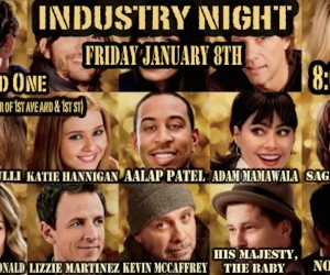 industry-night1-8-16