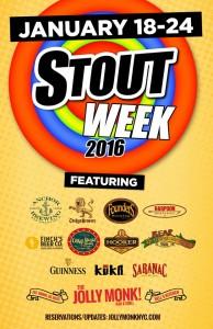 jollymonk-stoutweek2016