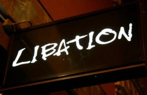 libation-nyc