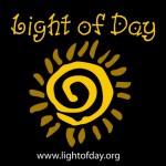 light-of-day-black