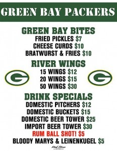 madriver_greenbaypackers-specials2015