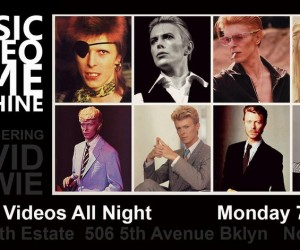 music-video-time-machine-bowie1-11-16