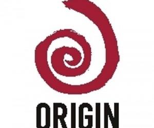 origin-theater_logo_400
