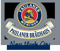 paulaner-bierhaus-logo